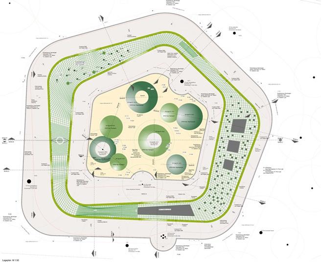 annabau playground 12