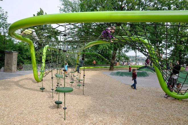 annabau playground 2