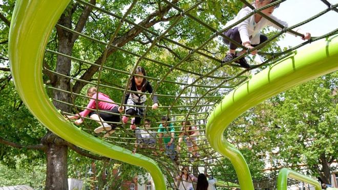 annabau playground 3