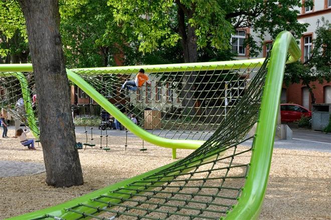 annabau playground 4