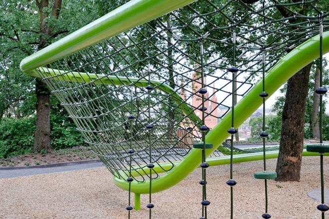 annabau playground 5