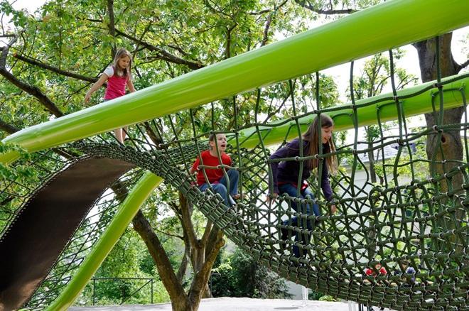 annabau playground 6