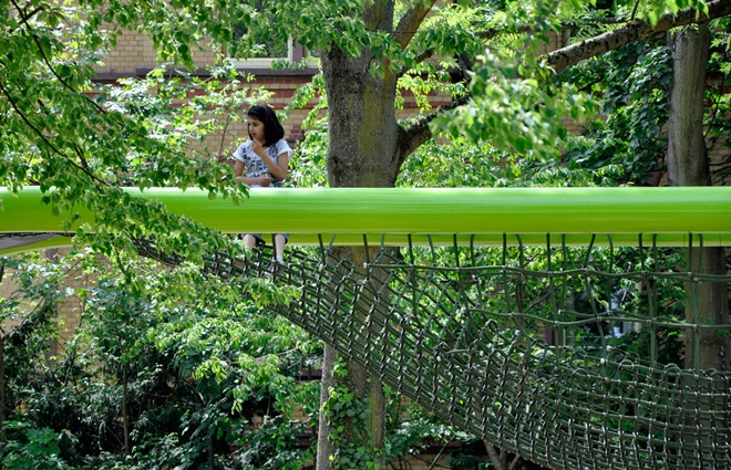 annabau playground 7