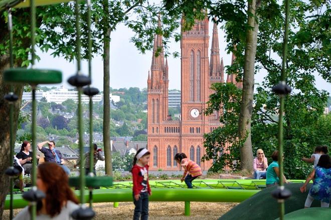 annabau playground 8