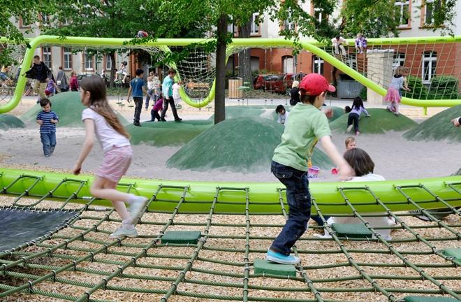 annabau playground 9