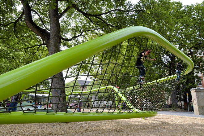 annbau playground 1