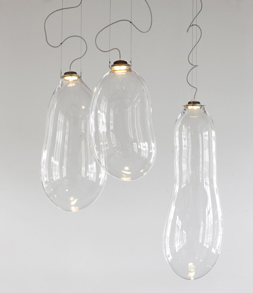 bubble-lamp-alex-de-witte