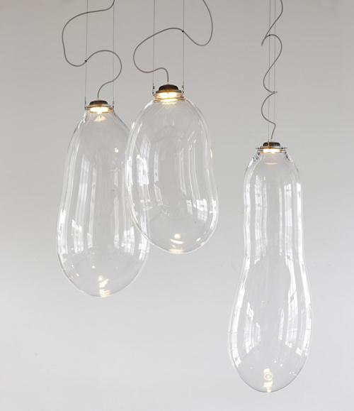 bubble-lamp-alex-de-witte