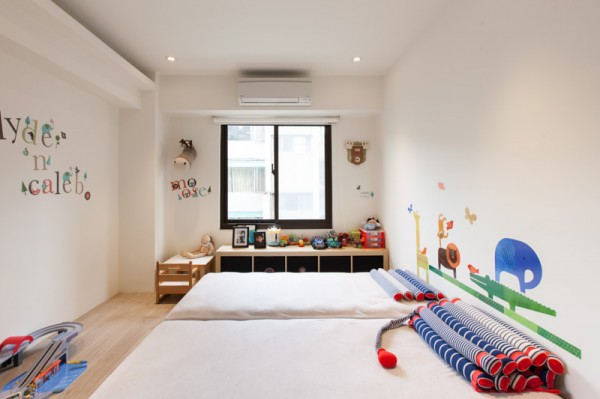 creative-kids-room-600x399