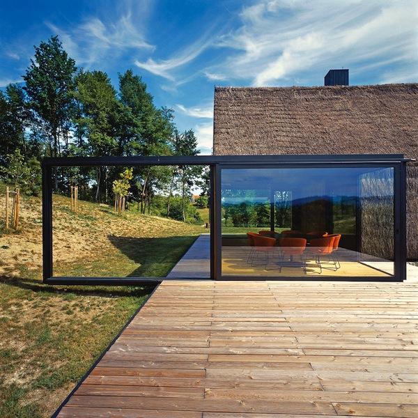 croatian cottage 2