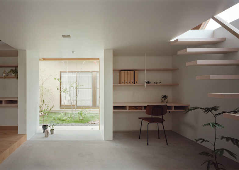 dezeen_Koya-No-Sumika-by-mA-style-architects_ss_11