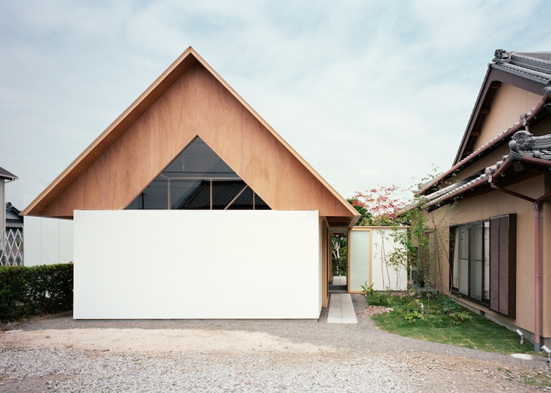 dezeen_Koya-No-Sumika-by-mA-style-architects_ss_15