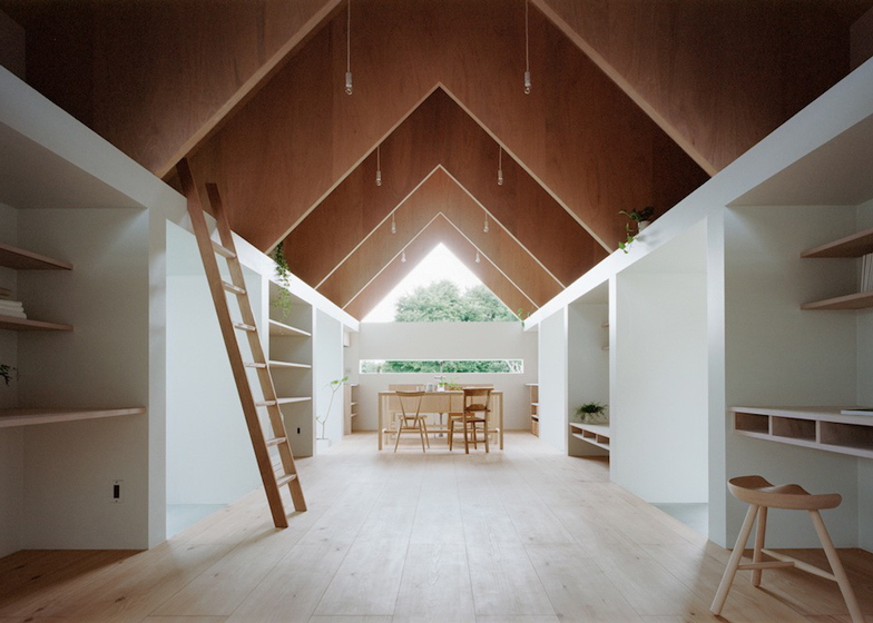 dezeen_Koya-No-Sumika-by-mA-style-architects_ss_2