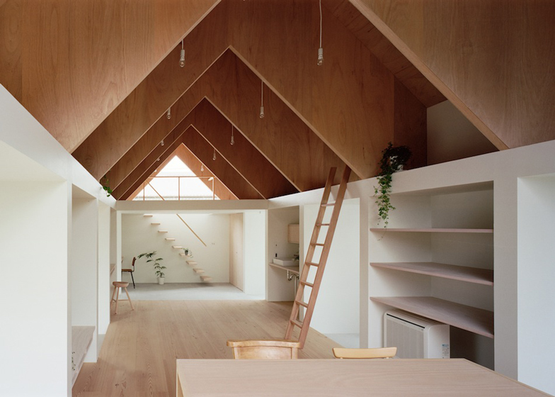 dezeen_Koya-No-Sumika-by-mA-style-architects_ss_8