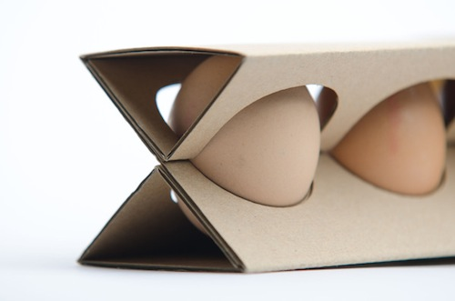 egg box 4
