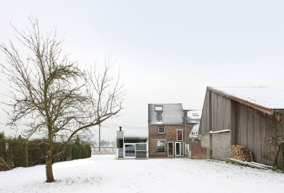 house extension 5