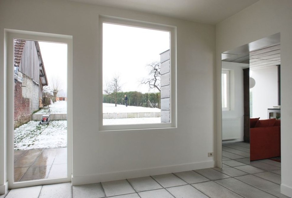 house extension 9