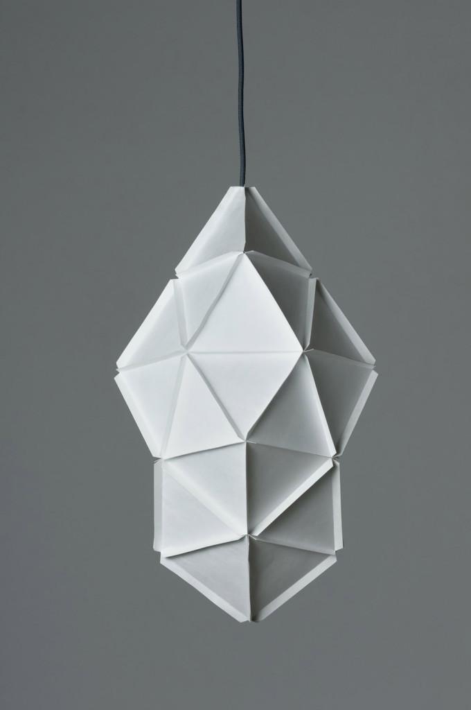 kogi lamps 1