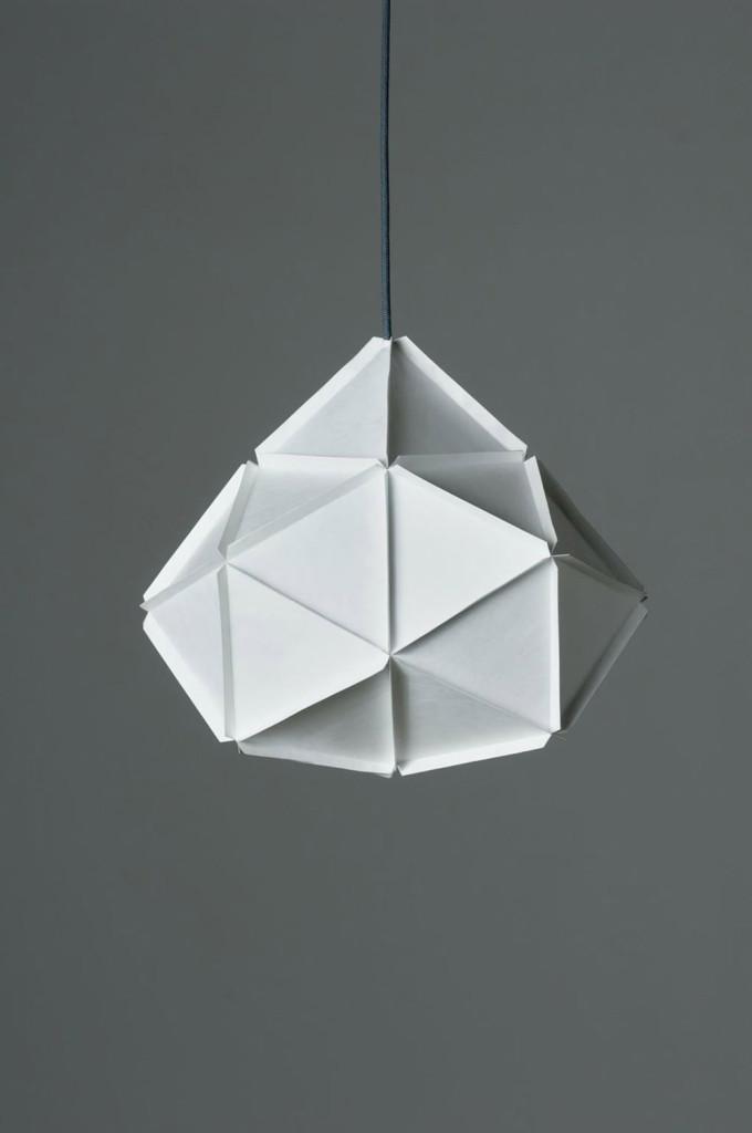 kogi lamps 3