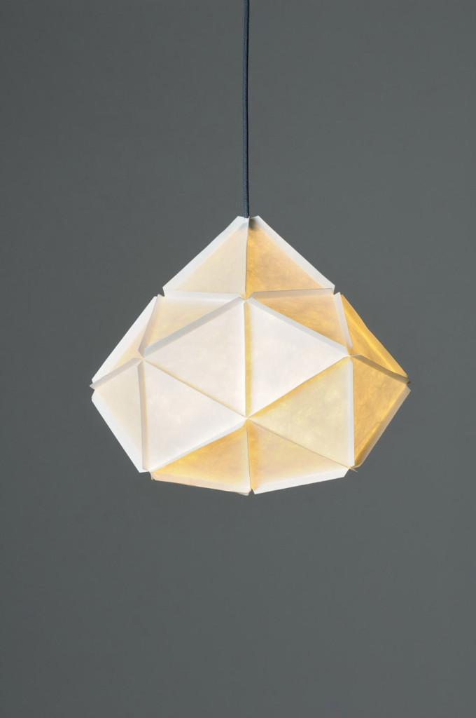 kogi lamps 4