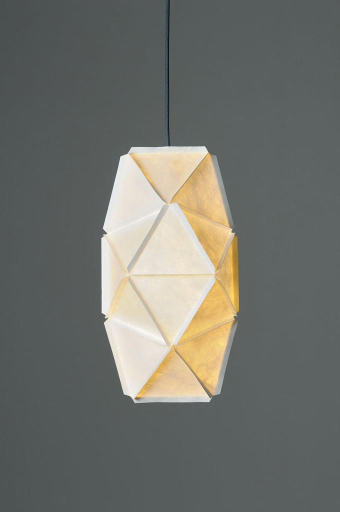 kogi lamps 5