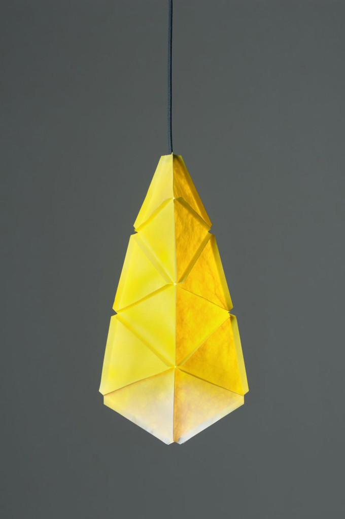 kogi lamps 6
