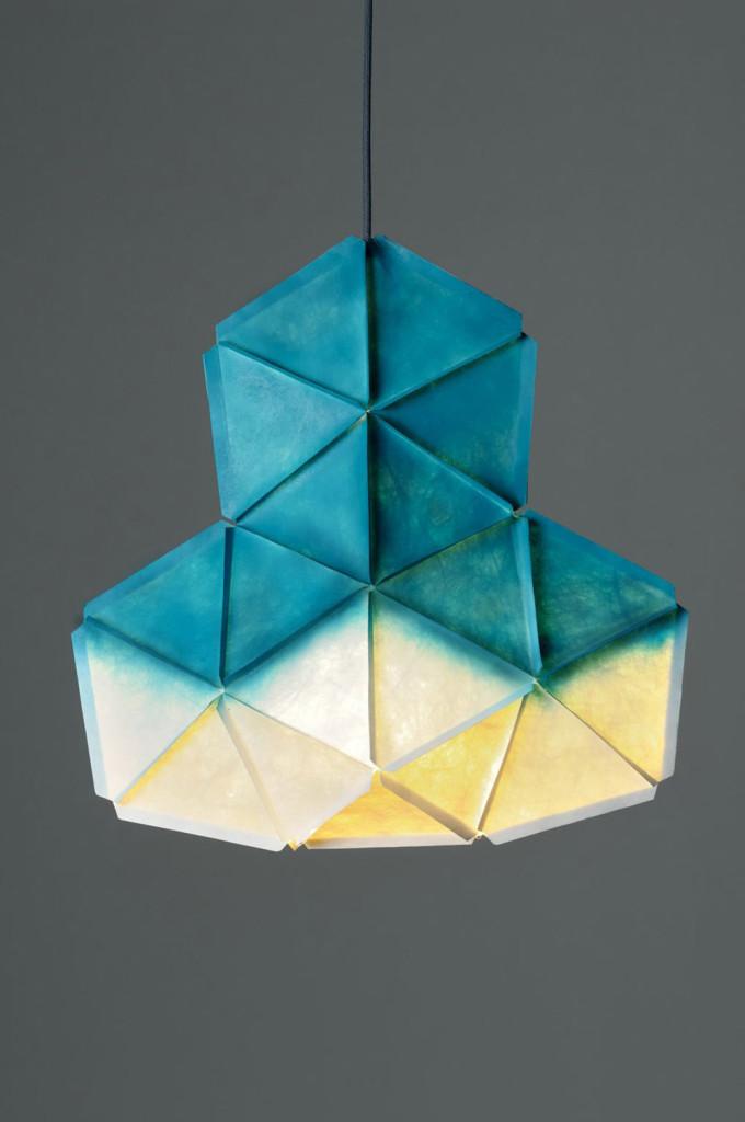 kogi lamps 7