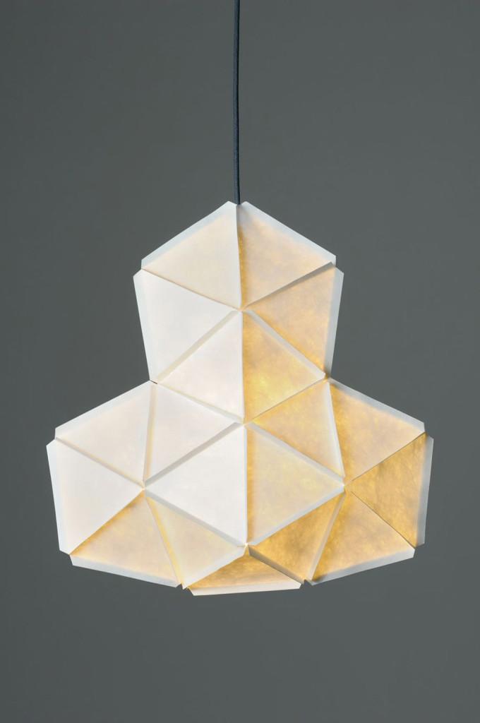kogi lamps 8