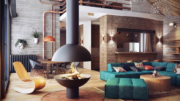 loft like home minsk 6