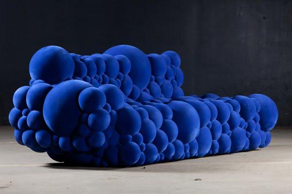 mutation sofa 1