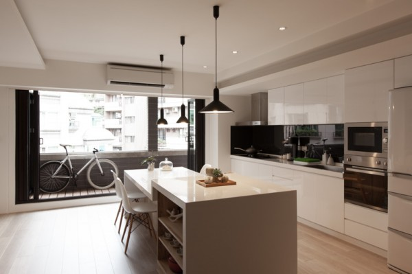 open-kitchen-600x399