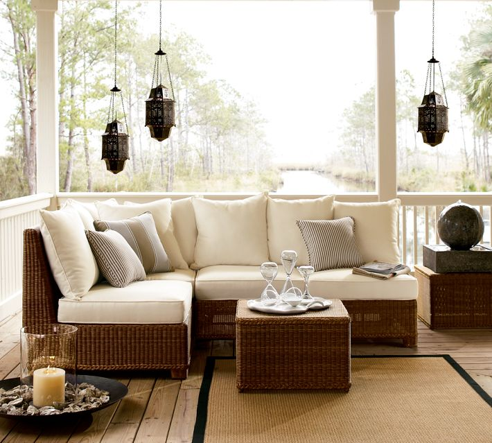 palmetto wicker sofa 6