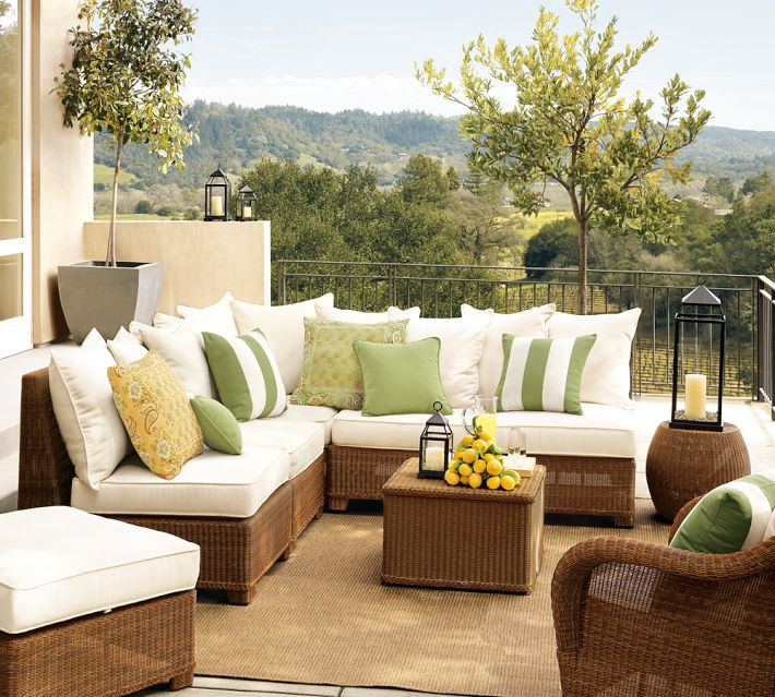 palmetto wicker sofa 9