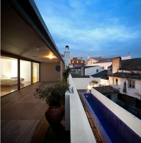 pedro gadanho house portugal 27