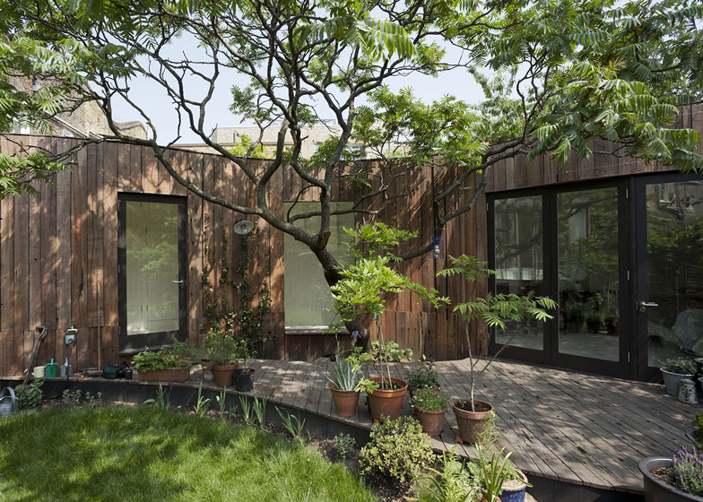 tree house extension 3