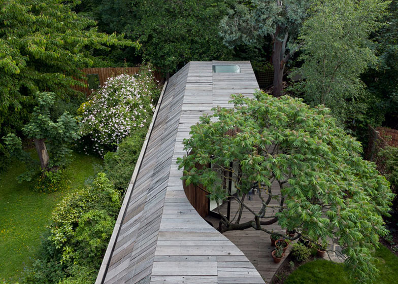 tree house extension 4