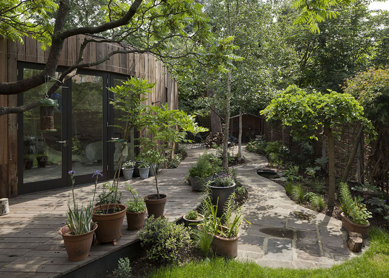 tree house extension 5
