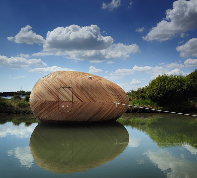 Floating-Wooden-Exbury-Egg-Shelter-6-feeldesain-