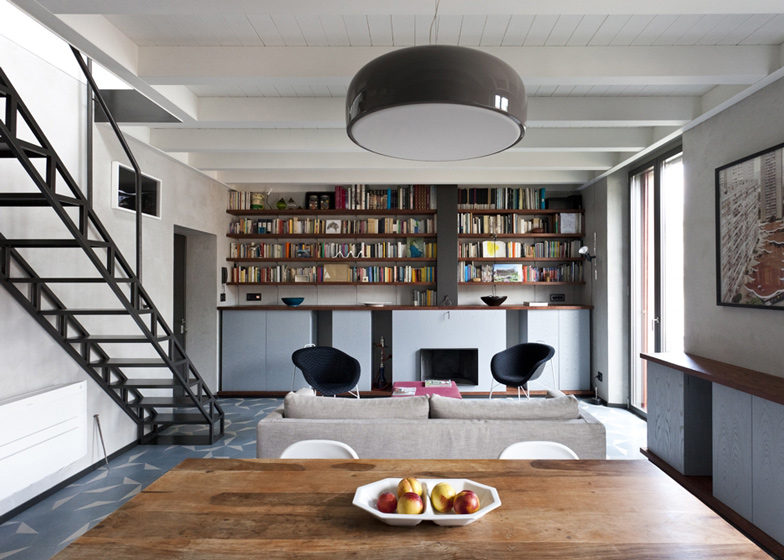 House-small-home-by-Roberto-Murgia-and-Valentina-Ravara_dezeen_ss_13
