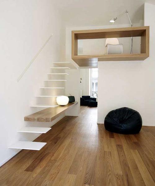 Stairs-Studioata-15