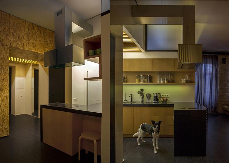 apartment ukraine 10