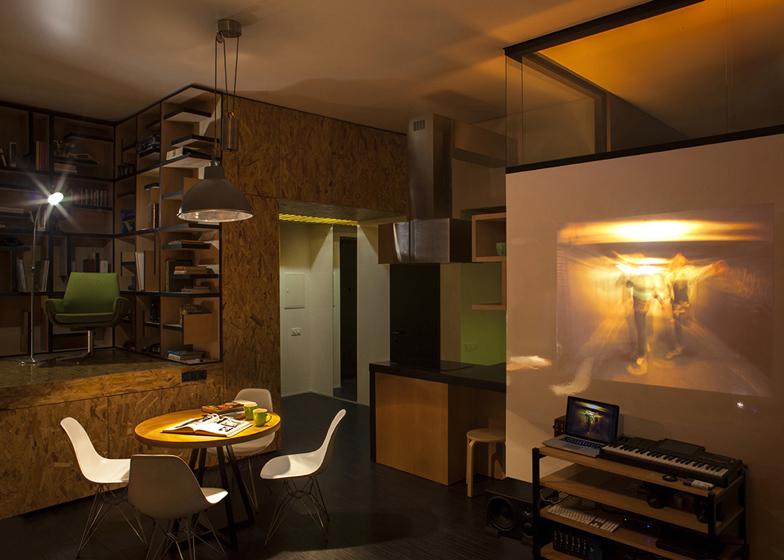 apartment ukraine 12