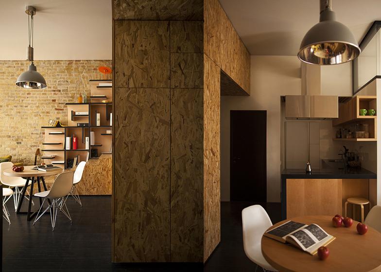 apartment ukraine 6