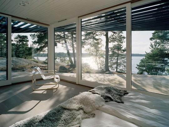 archipelago 3