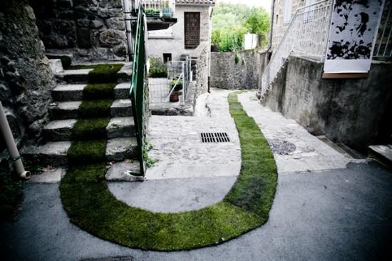 green-carpet 1