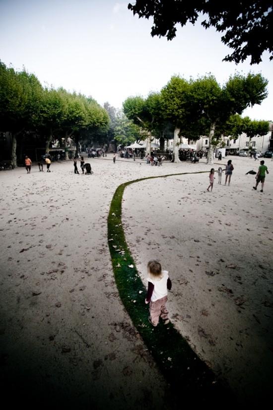 green-carpet 4