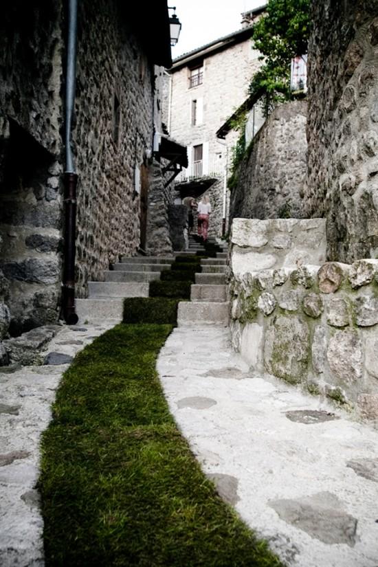 green-carpet 5
