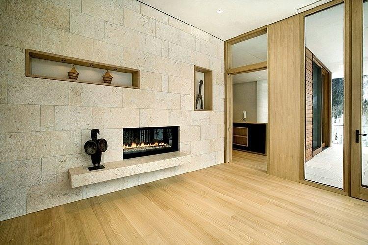 linear house aspen 7
