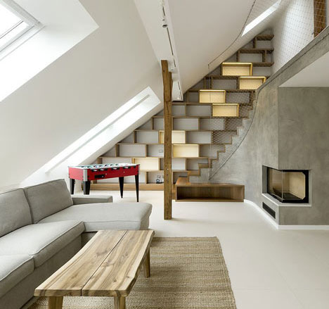 loft-staircase-design-detailing