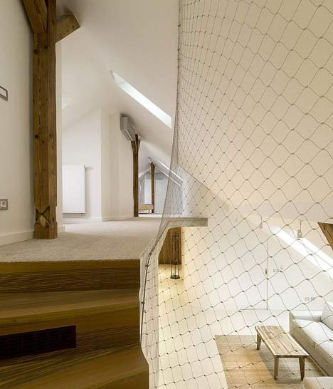 loft-stairs-railing-banister